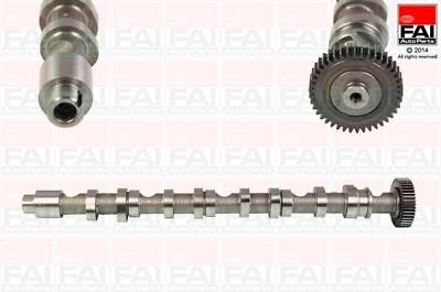 Camshaft Cam for VW CADDY 1.6/2.0 CHOICE2/2 TDI CAYD/CAYE/CFHC/CLCA Diesel FAI