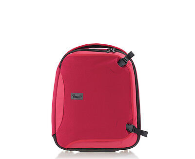 Crumpler 47cm Dry Red No.3 Cabin Bag - Red