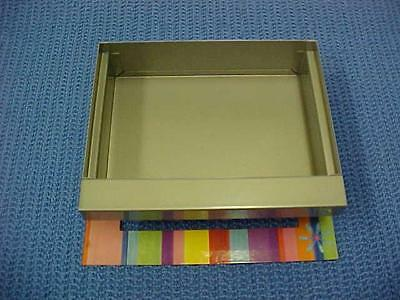 Dole 400B Moisture Tester Replacement Drawer