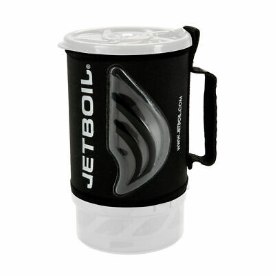 Jetboil Flash Replacement Cozy with Heat Indicator - 3 Designs to choose from!
