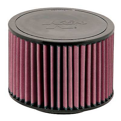 E-2296 K&N Performance Air Filter Element For Toyota Hilux/Vigo 2.5/3.0 05-2014