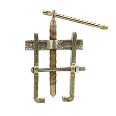 """1PC 3""""-75mm Two Jaws Gear Puller Bearing Puller Spiral puller Forging Technology"""