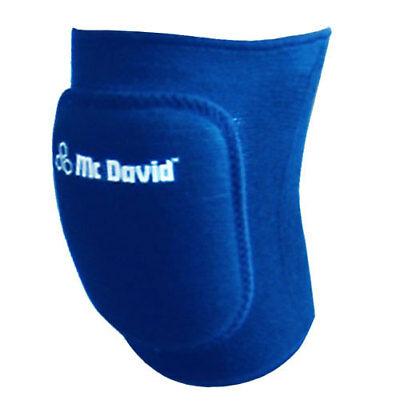 McDavid Jumpy Volleyball Knee Pads