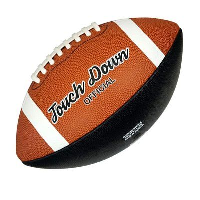 MIDWEST touchdown official american football