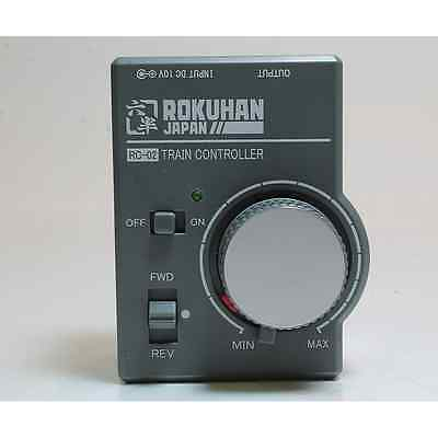 Rokuhan RC-02 Train Controller - Z