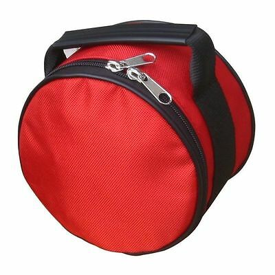 Counter-weight Bag for Counter weight up to 150mm Diameter, 30a049