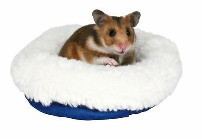 Trixie hamster bed, The hamster napper, mouse bed 62701