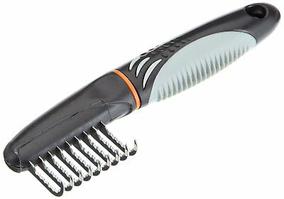 Trixie De-Matting Comb For Cats & Dogs 24161