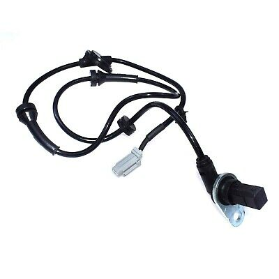 New ABS Wheel Speed Sensor Front Right for Nissan Maxima 2004-2008 47910-7Y000