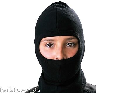 Balaclava Ski Mask Head Cover Balaclava 1000 Pieces