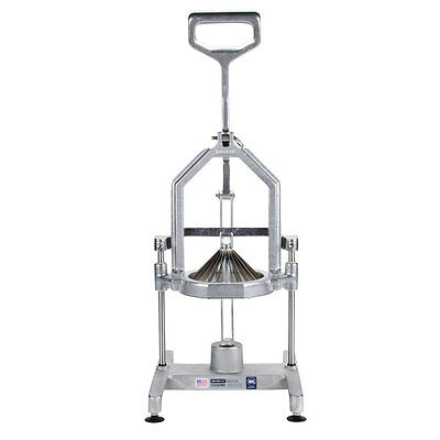 Nemco (55700) Easy Flowering / Blooming Onion Cutter - Onion Bloomer