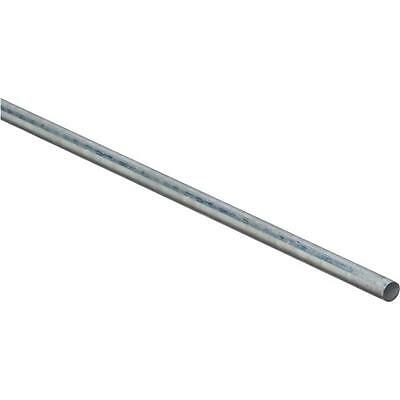 """20 Pk Stainless Steel 1/8"""" Dia X 3' Round Smooth Solid Rod Shaft 11559"""