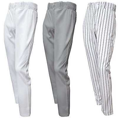PANTS BASEBALL DIAMOND  - MACRON TEAMWEAR - Sizes from 3XS to 4XL