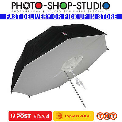 "Godox 40"" (102cm) Reflective Umbrella Softbox #UB-010-40 for Flash Studio"