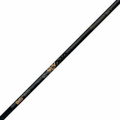 BROWNING BIG FISH MARGIN POLE 6M - Pole Fishing - RRP£89.49 - 1408 600