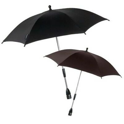 Maxi-Cosi Parasol in various colours, to choose new