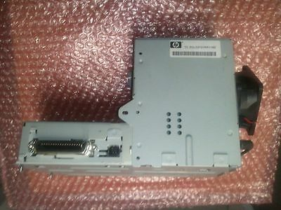 "Hp Designjet 500 ""24 Electronics Module C7779-69263 -60014 -60144 500Ps Plus"