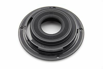 Canon 18-55MM f/3.5-5.6 IS STM Lens Bayonet Mount Replacement Repair Part A1192