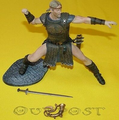 McFarlane Toys - Beowulf - Young Beowulf #18191