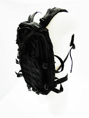 Backpack Tactical Huge Maxi Deluxe Royal Plus for CamelBack