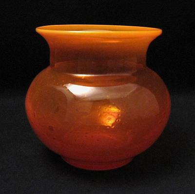 Scandinavian Art Glass Glass Pottery Amp Glass 12 608