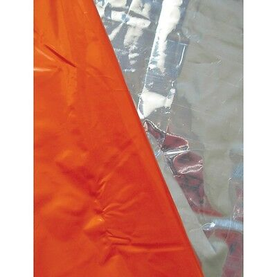 Adventure Medical Heatsheets Blanket