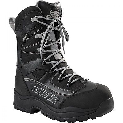 Castle X Force 2 Boot Gray Mens sizes 8-13