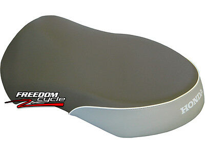 Brown Seat For 2014 2015 Honda Metropolitan Nch50 Nch 50 Scooter 77100-Ggl-J51Za