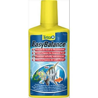 Record Tetra Easy Balance 100Ml