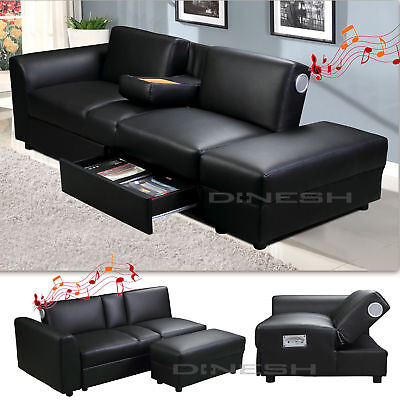 designer sitzgruppe 2 sitzer sofa rot und sessel g nstiges ausstellungsst ck eur 1 00. Black Bedroom Furniture Sets. Home Design Ideas