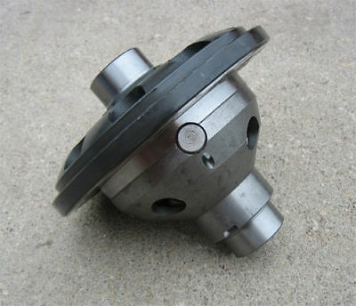 "8"" Ford Traction Lock Posi Unit - 28 Spline - Trac Lock - NEW - MADE IN USA"