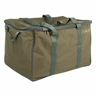 Nash H-Gun Barrow Bag - T4546