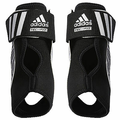 adidas Performance Adults Adizero Speedwrap Basketball Ankle Support Brace