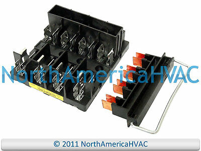Intertherm Nordyne Electric Furnace 620524 Fused Disconnect