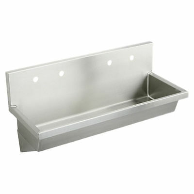 Elkay EWMA48204 Multiple Station Wash Sink Package