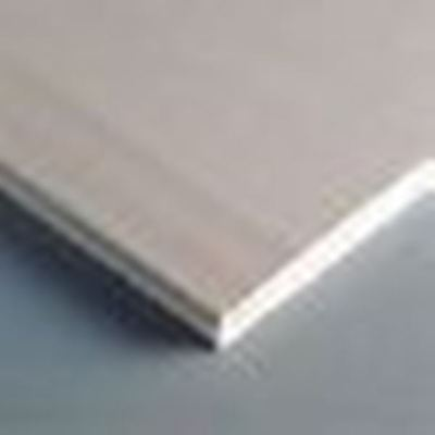 Thermal Laminate Plasterboard With Eps70 Polystyrene 2400 X 1200 22Mm/30Mm/40Mm