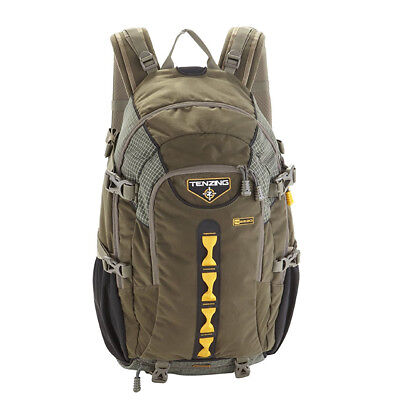 Tenzing TZ 2220 Day Pack (Loden Green) - 972372