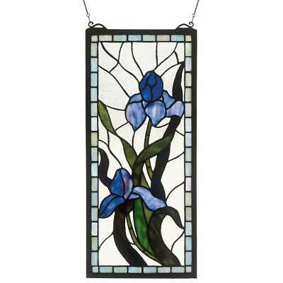 Meyda Lighting Stained Glass - 36073