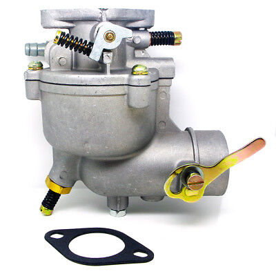 Carburetor For Briggs & Stratton 7HP 8HP 9HP Engines 390323 394228 New Carb