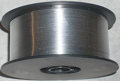 10 Spools Aluminum Mig Welding Wire 4043 1 lb .035 Free Shipping