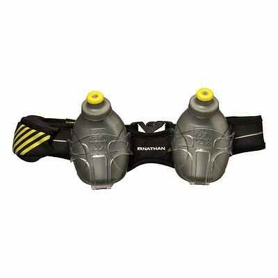 Nathan Mercury 2 Hydration Belt