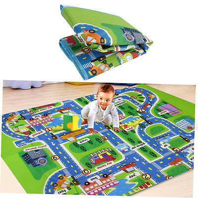 For Kid Play Toy Creeping Mat Children in Developing Carpet Baby In Foam Rug ZA