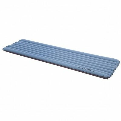 Exped AirMat Lite 5 M blau; 183 x 52 x 5 cm Outdoor Thermomatte NEU Camping