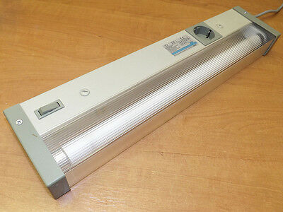 Rittal PS4143 - Universal Light With Integral Motion Detector 110 - 240 V