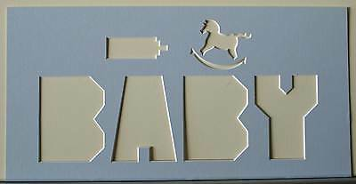 baby boy picture, name mat  - just add your own photos