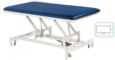 Bobath Lounger Bobath Lounger Therapy table electric