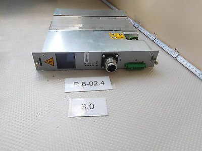 Rexroth 0608750108, Rexroth  LTU 350, Delivery free