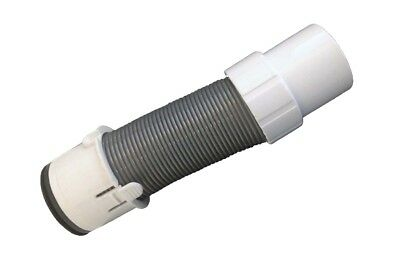 Shark Navigator Lift-Away Floor Nozzle Hose for UV440, NV350, NV352, NV356 NV357