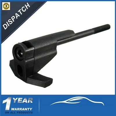 Timing Cam Chain Tensioner Holding Tool For VW Audi 1.8T 2.7 2.7T 2.8 3.2 4.2