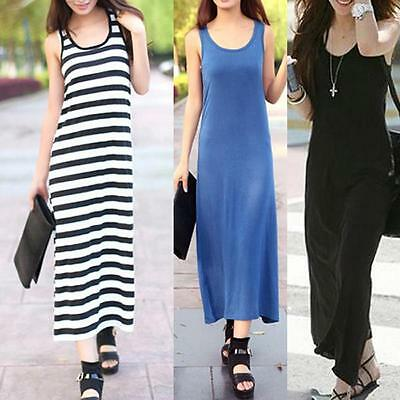 WHOLESALE BULK LOT OF 10 MIXED COLOUR SIZE Jersey Dress Beach Cover Up dr131